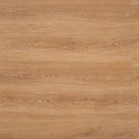 Плитка ПВХ клеевая Aquafloor RealWood Glue Real Wood AF6052 Glue